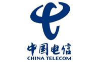 宏普合作伙伴-中国电信